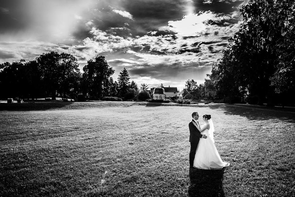 Hochzeitsfotograf-Frankfurt 20150919-172034-5583