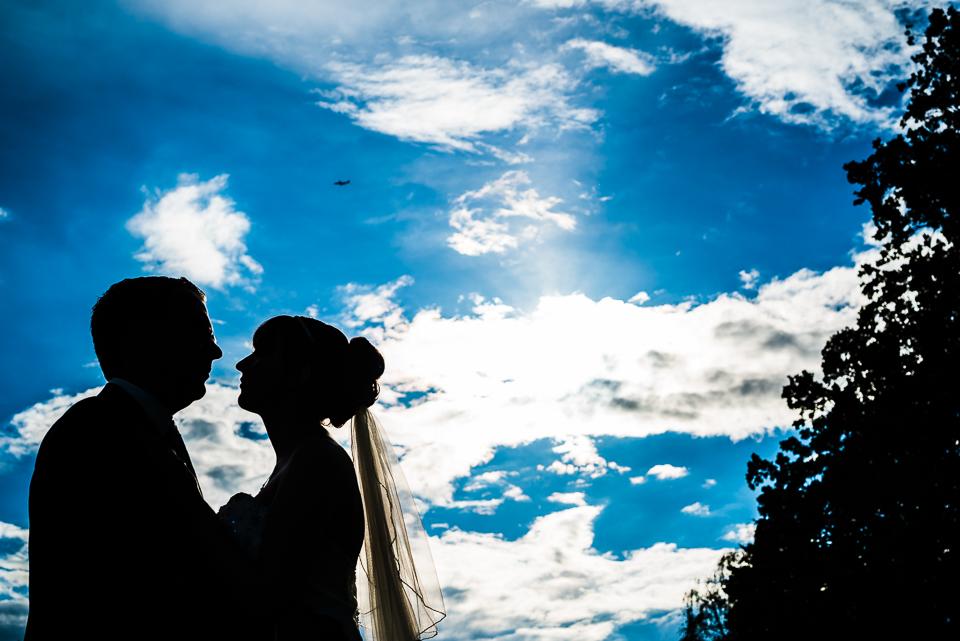 Hochzeitsfotograf-Frankfurt 20150919-172347-1349