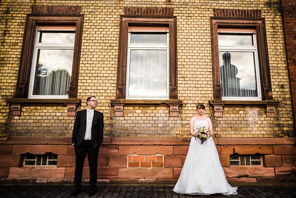 Hochzeitsfotograf-Frankfurt 20150919-174331-5717