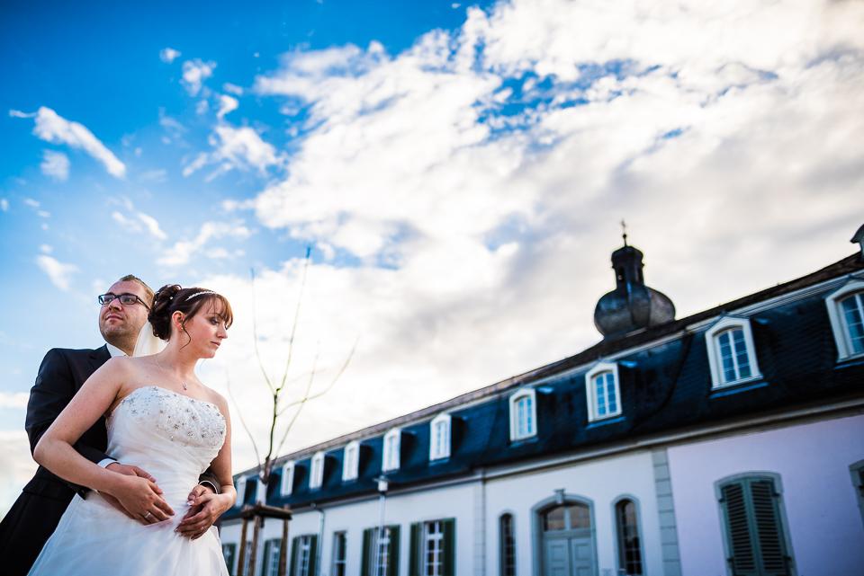 Hochzeitsfotograf-Frankfurt 20150919-174711-5722