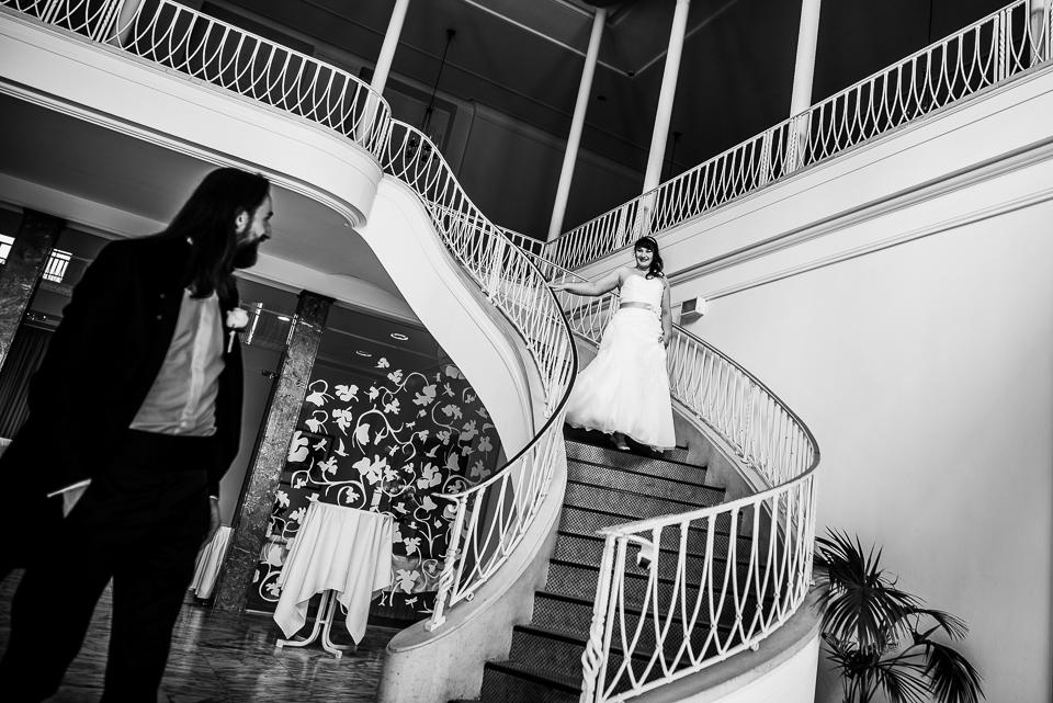 Hochzeitsfotograf-Frankfurt 20150926-131414-2172