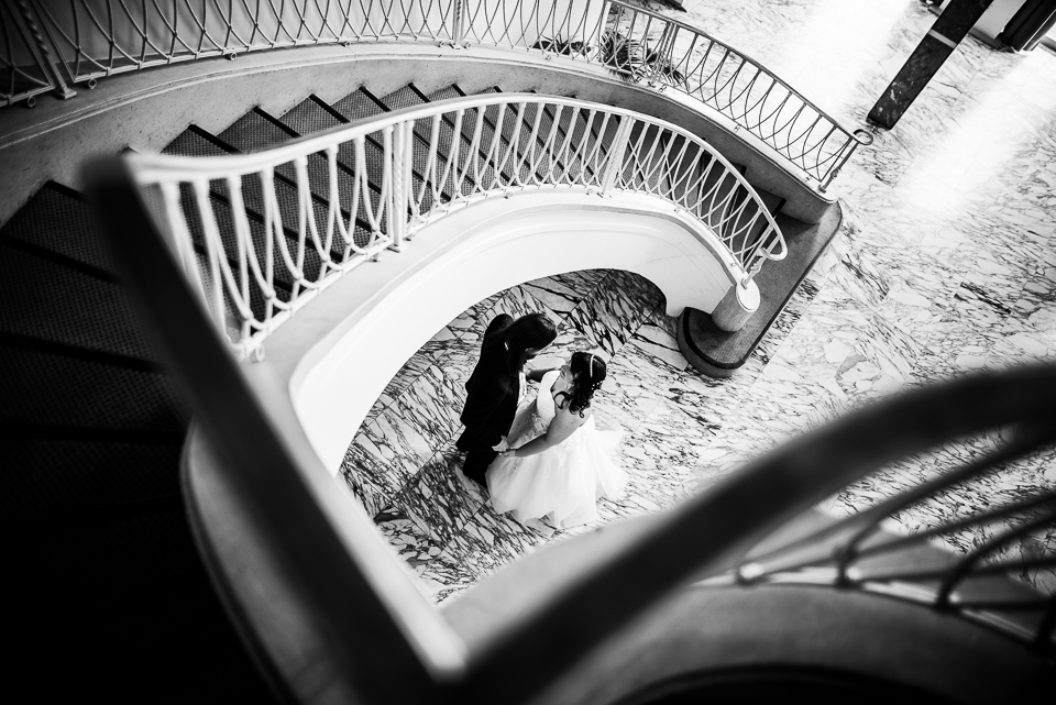 Hochzeitsfotograf-Frankfurt 20150926-133203-2244