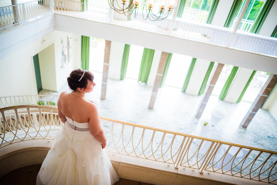 Hochzeitsfotograf-Frankfurt 20150926-134110-2288