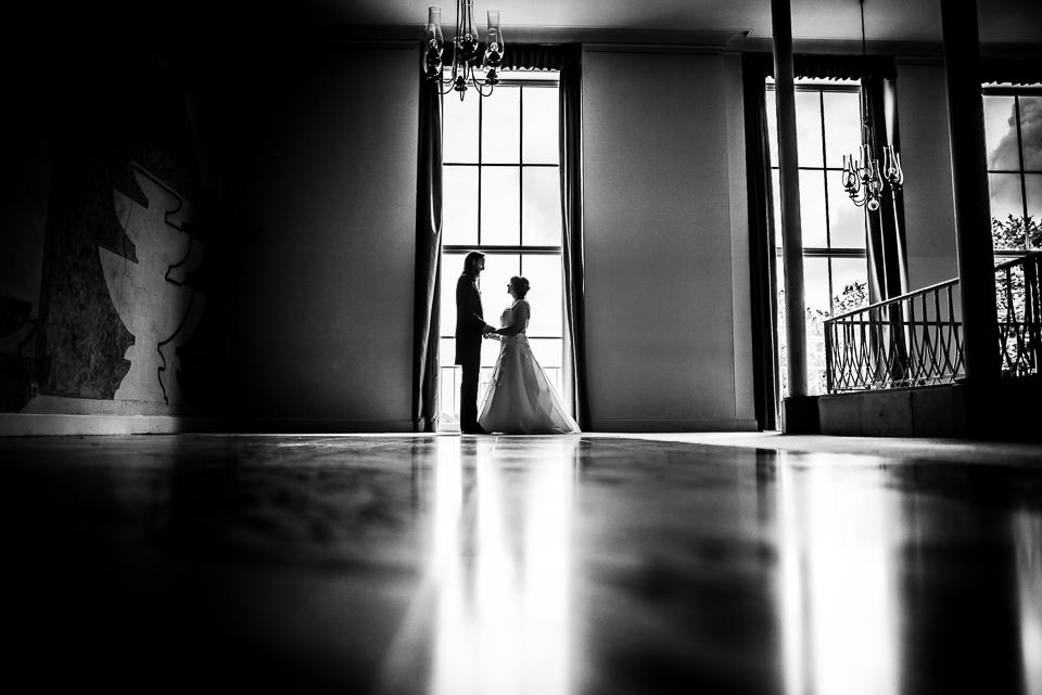 Hochzeitsfotograf-Frankfurt 20150926-135021-2332