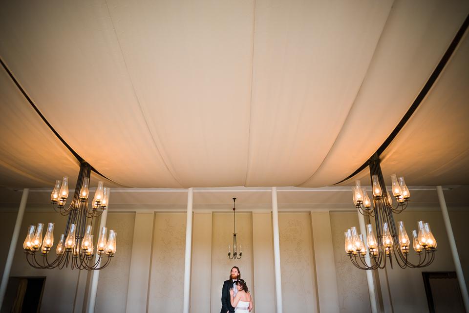 Hochzeitsfotograf-Frankfurt 20150926-135518-2357-Art