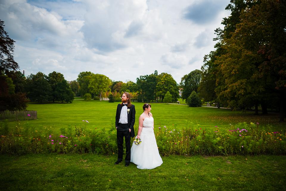 Hochzeitsfotograf-Frankfurt 20150926-140421-2372