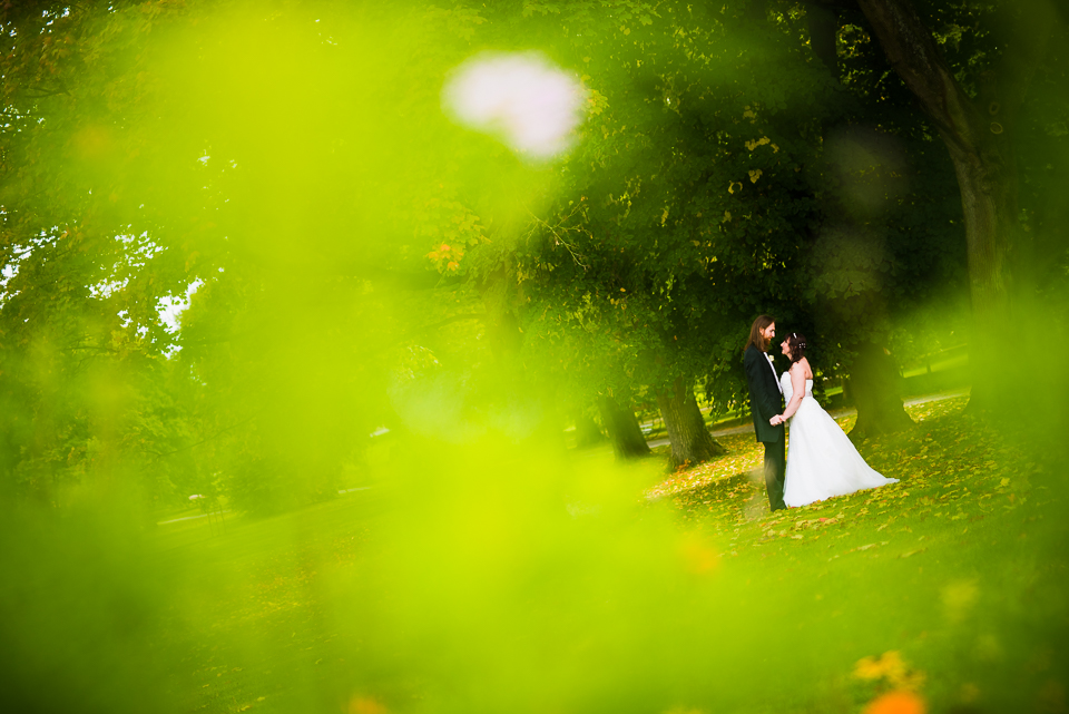 Hochzeitsfotograf-Frankfurt 20150926-140921-6215