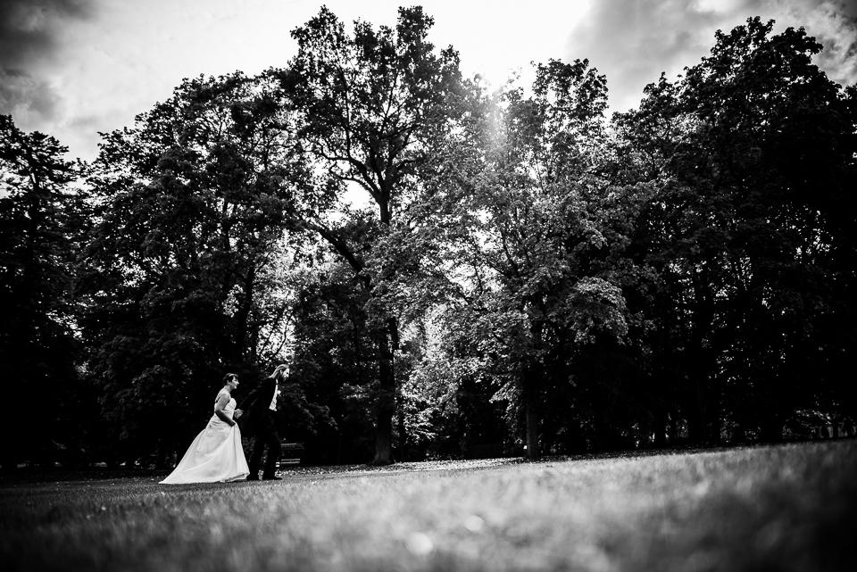 Hochzeitsfotograf-Frankfurt 20150926-141327-2408