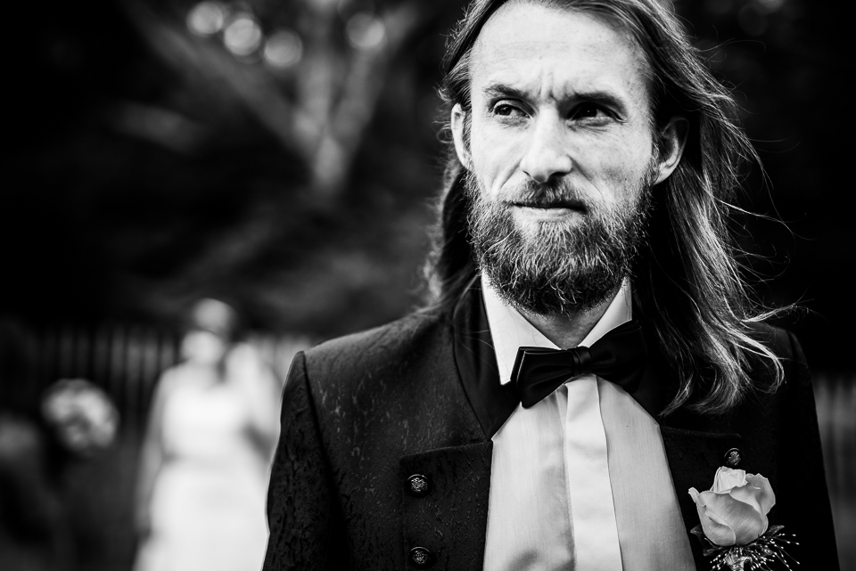 Hochzeitsfotograf-Frankfurt 20150926-141739-6261