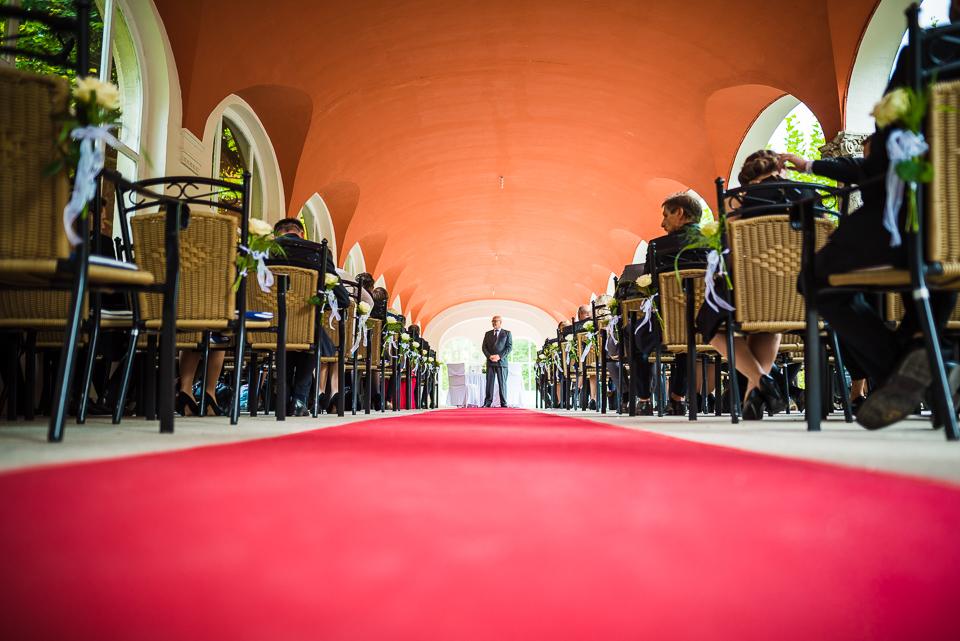 Hochzeitsfotograf-Frankfurt 20150926-145630-2450