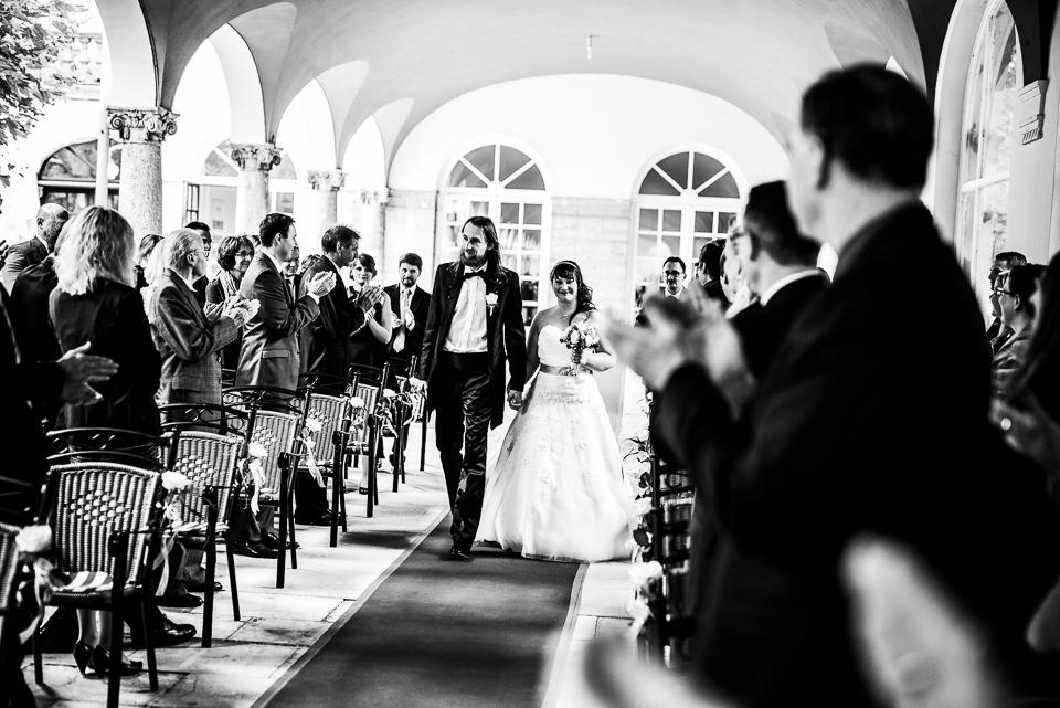 Hochzeitsfotograf-Frankfurt 20150926-150451-6516