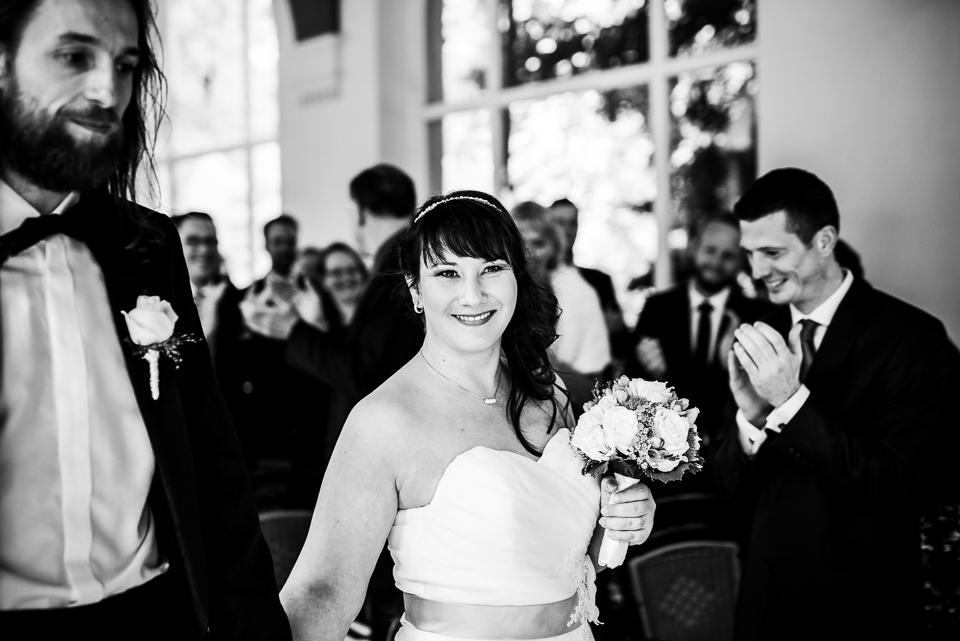 Hochzeitsfotograf-Frankfurt 20150926-150501-6532
