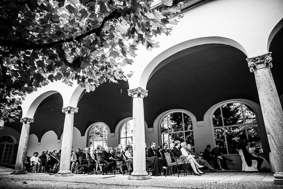 Hochzeitsfotograf-Frankfurt 20150926-151543-2512