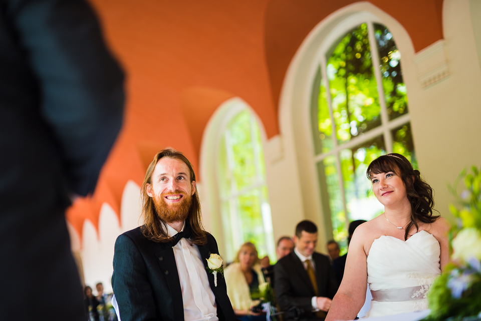 Hochzeitsfotograf-Frankfurt 20150926-151829-6704