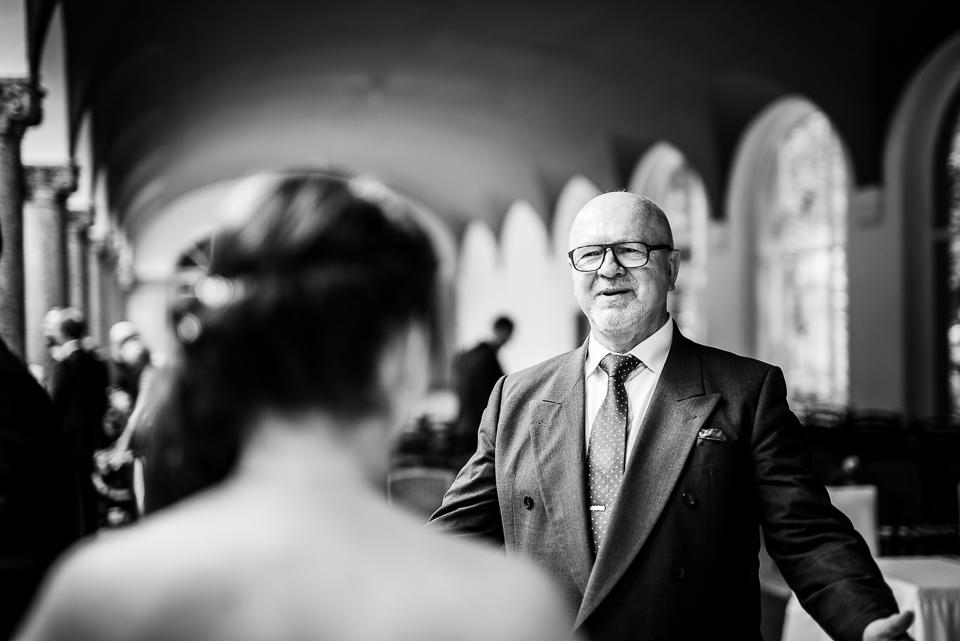 Hochzeitsfotograf-Frankfurt 20150926-155905-7293