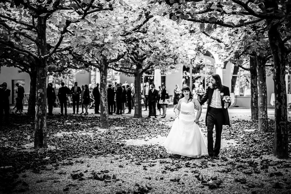 Hochzeitsfotograf-Frankfurt 20150926-160018-7298