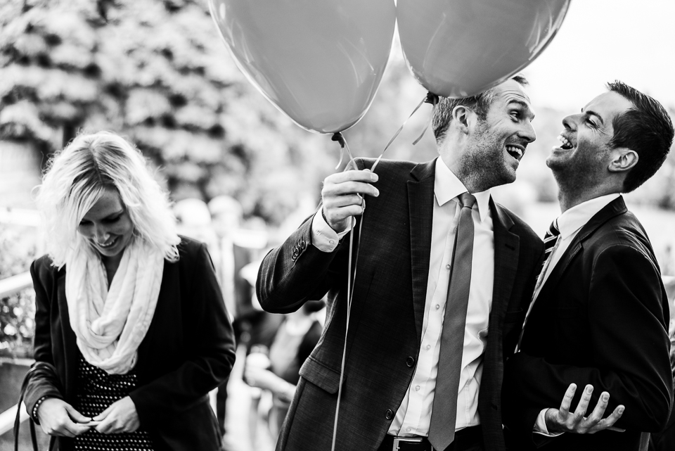 Hochzeitsfotograf-Frankfurt 20150926-160719-4495
