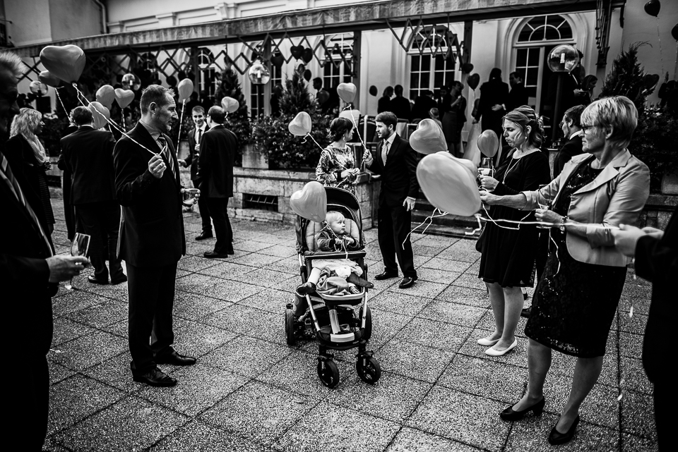 Hochzeitsfotograf-Frankfurt 20150926-162456-2580
