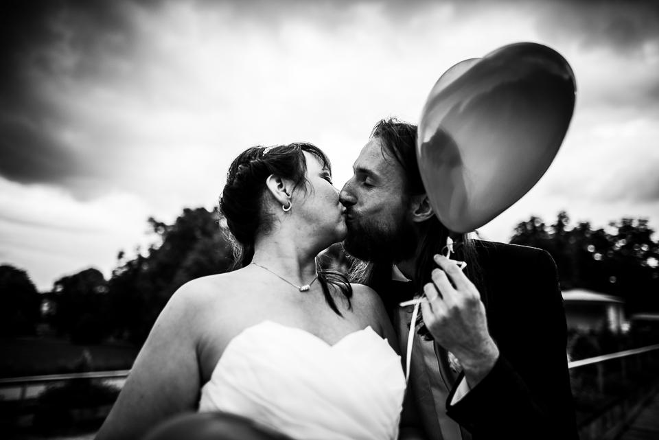 Hochzeitsfotograf-Frankfurt 20150926-162918-2599