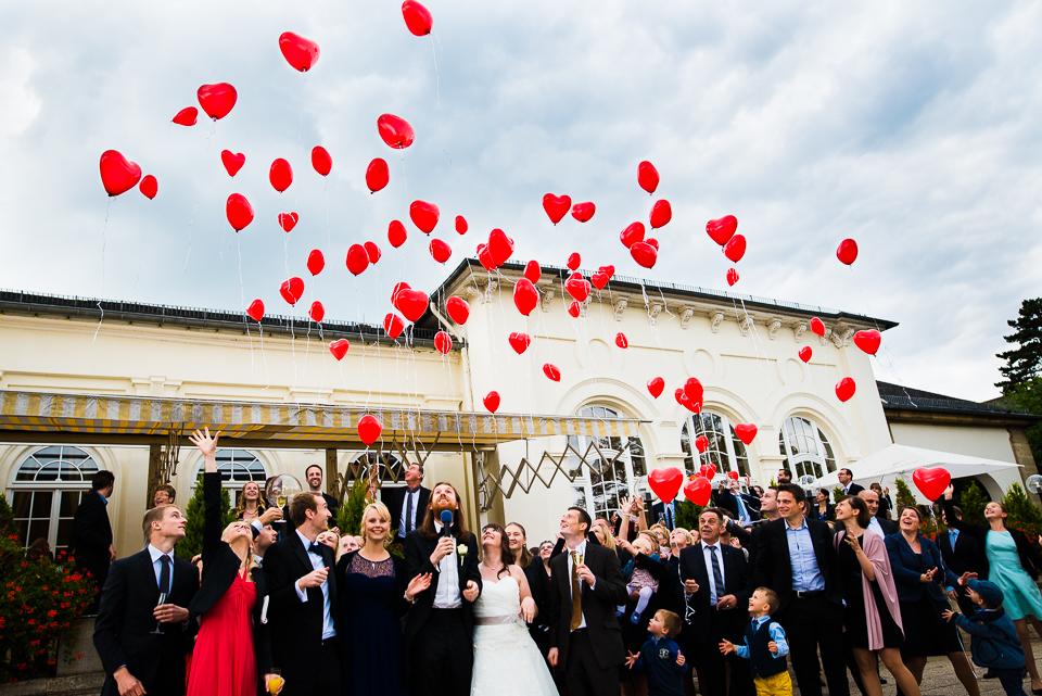 Hochzeitsfotograf-Frankfurt 20150926-163137-2621