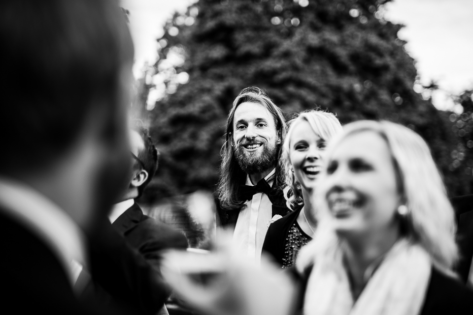 Hochzeitsfotograf-Frankfurt 20150926-163202-7452