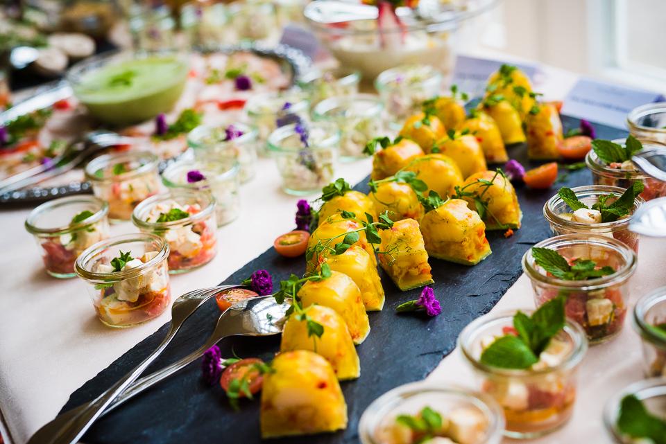 Hochzeitsfotograf-Frankfurt 20150926-182359-7800