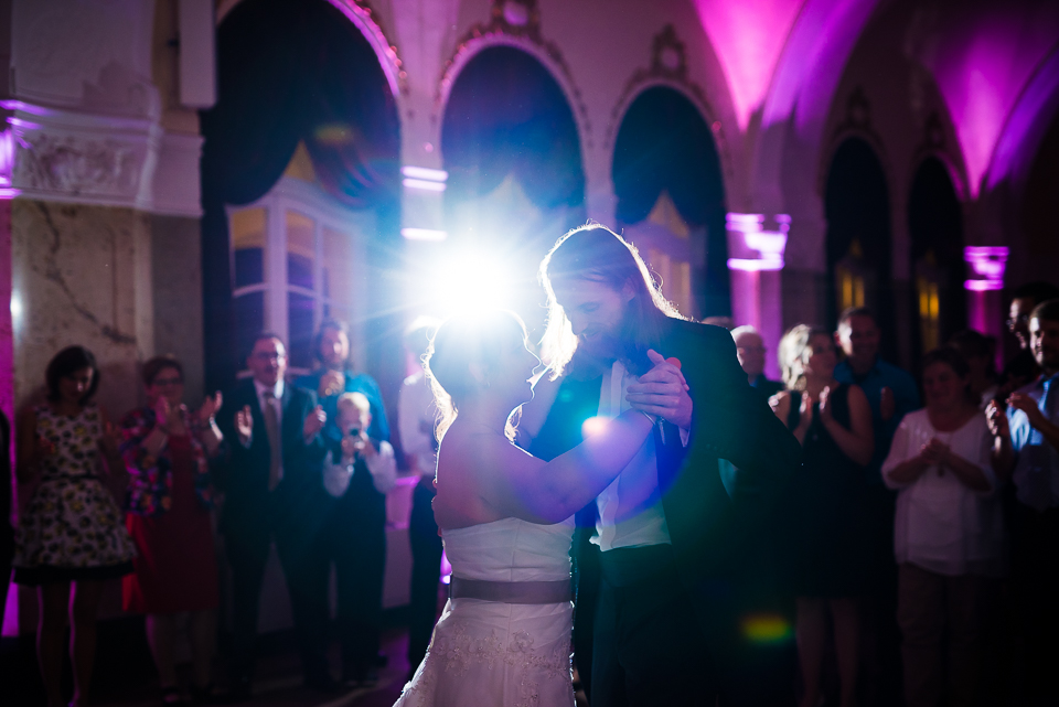 Hochzeitsfotograf-Frankfurt 20150926-213425-8062