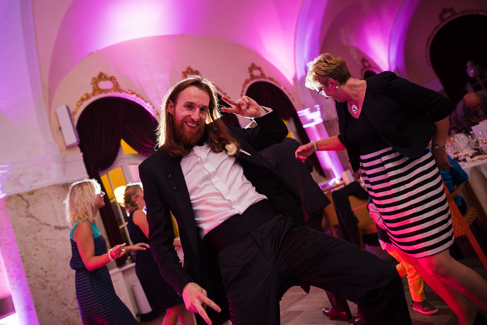 Hochzeitsfotograf-Frankfurt 20150926-214516-3048