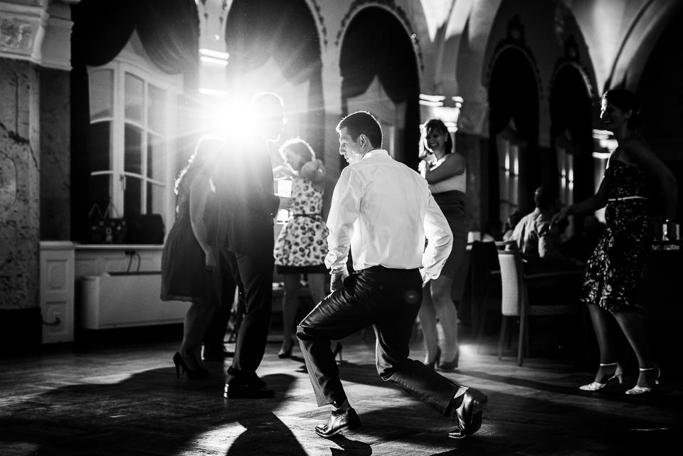 Hochzeitsfotograf-Frankfurt 20150926-220141-8446