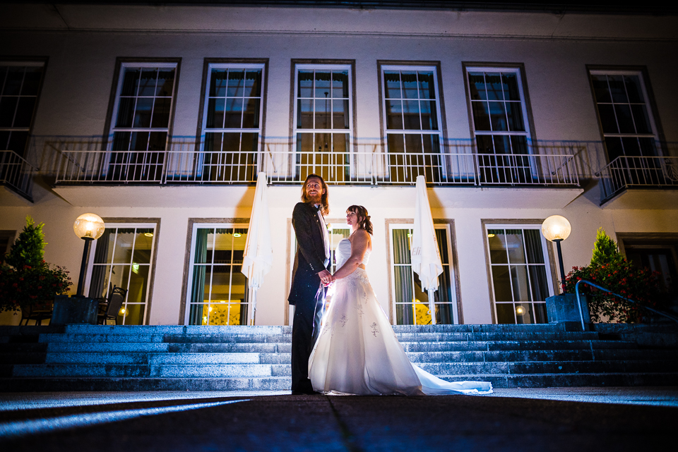 Hochzeitsfotograf-Frankfurt 20150926-221621-3192