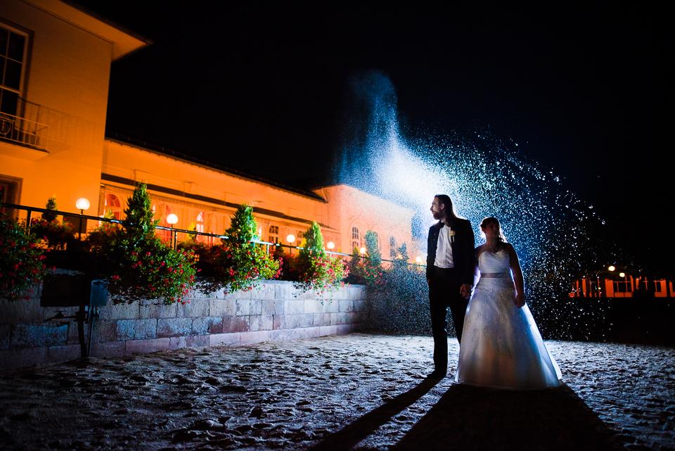 Hochzeitsfotograf-Frankfurt 20150926-223514-3301