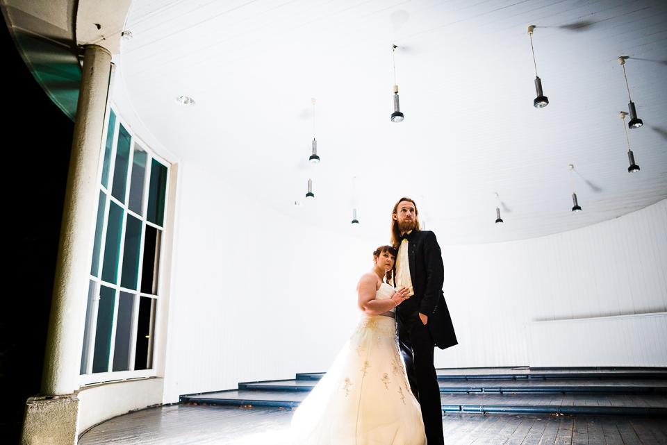 Hochzeitsfotograf-Frankfurt 20150926-230015-3416