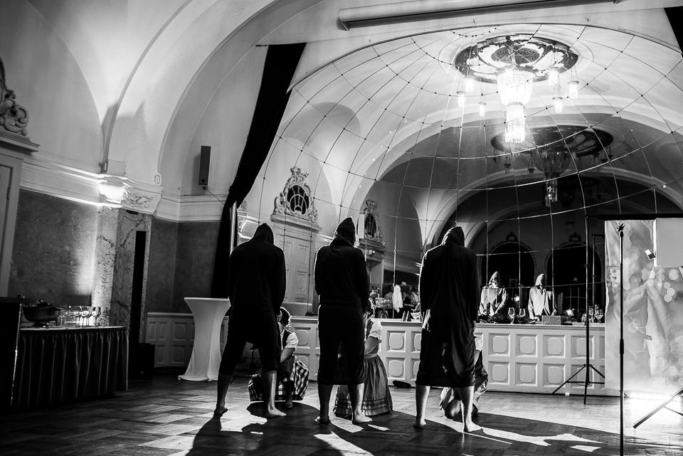 Hochzeitsfotograf-Frankfurt 20150926-233227-3499