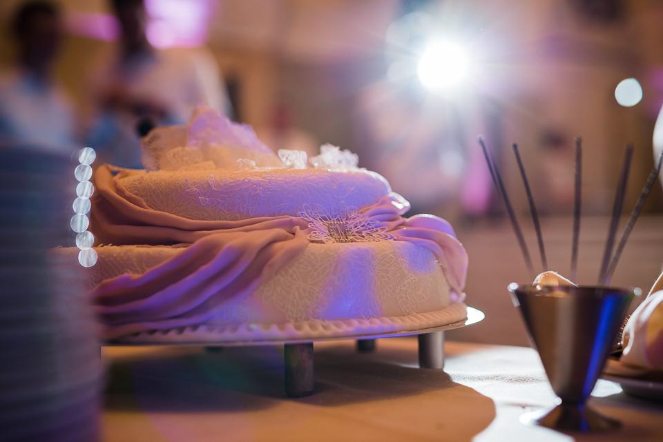 Hochzeitsfotograf-Frankfurt 20150927-003032-9113