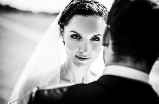 Hochzeitsfotograf-Frankfurt 20150829-130538-529