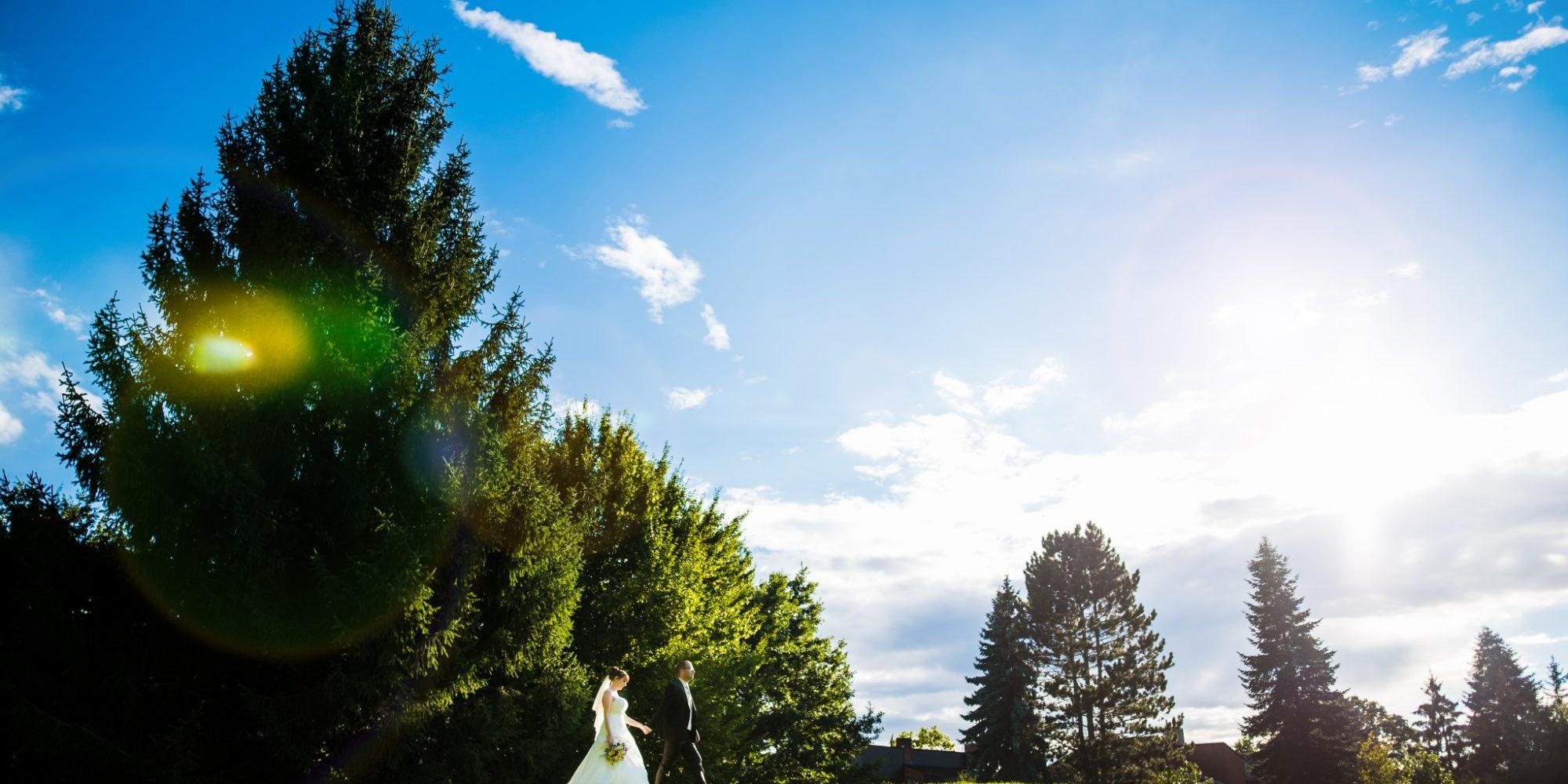 Hochzeit in Weiterstadt