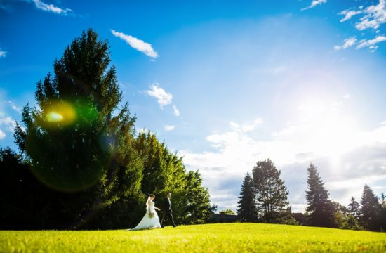 Hochzeitsfotograf-Frankfurt 20150919-173515-5675-Art