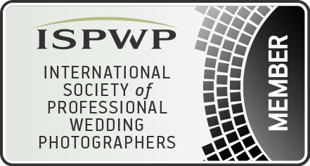 World's best Wedding Photographer