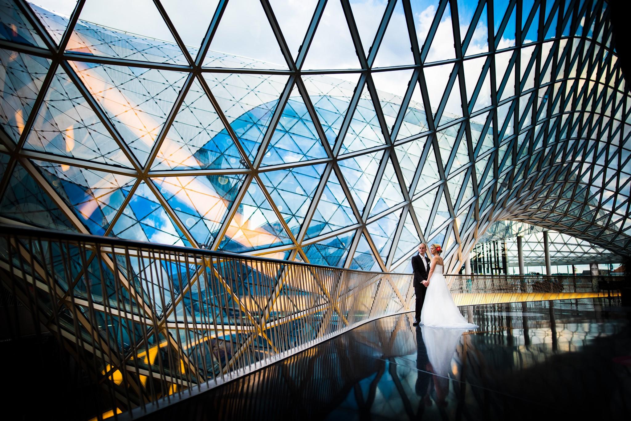 Hochzeitsfotograf-Frankfurt 20150903-184140-5936