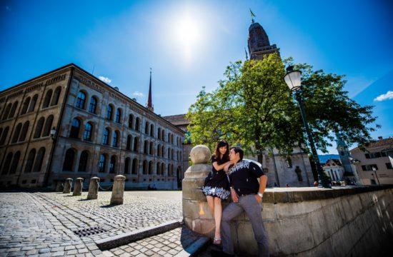 Hochzeitsfotograf-Frankfurt 20150825-143134-8842