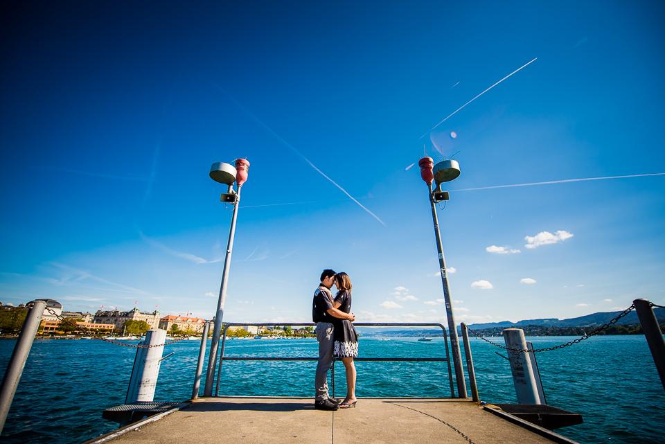 Hochzeitsfotograf-Frankfurt 20150825-162055-9199