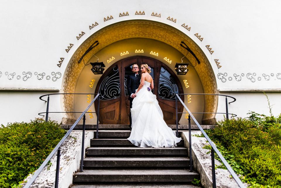 Hochzeitsfotograf-Frankfurt-160818-172259-2137