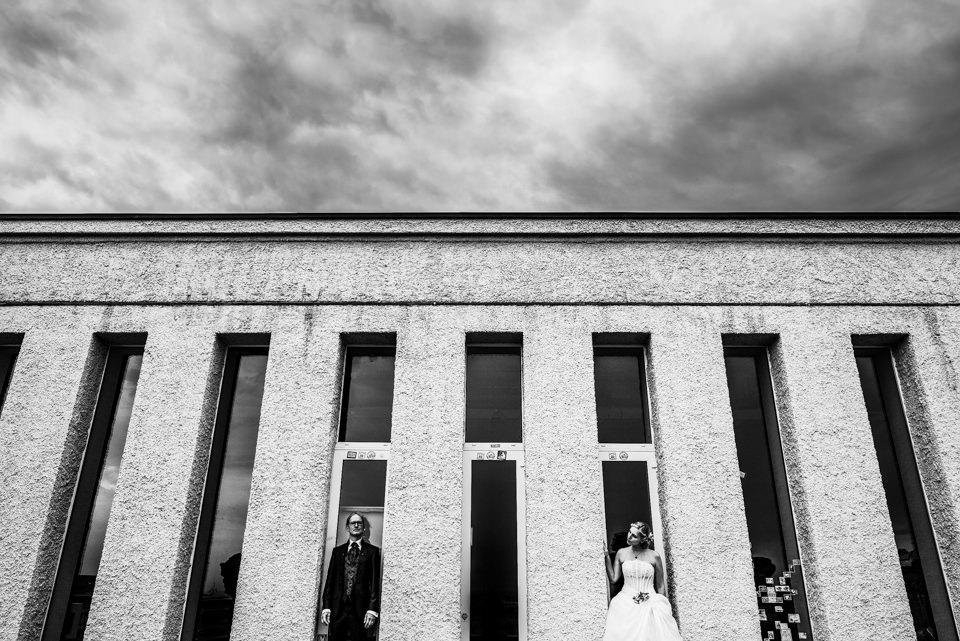 Hochzeitsfotograf-Frankfurt-160818-181216-2260-Art