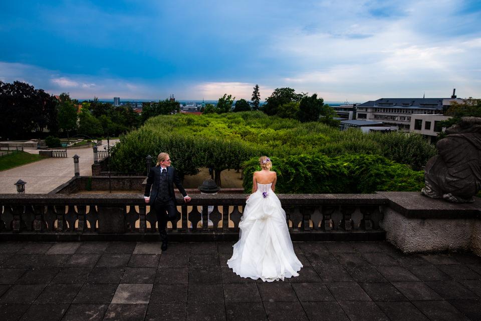 Hochzeitsfotograf-Frankfurt-160818-181608-2275