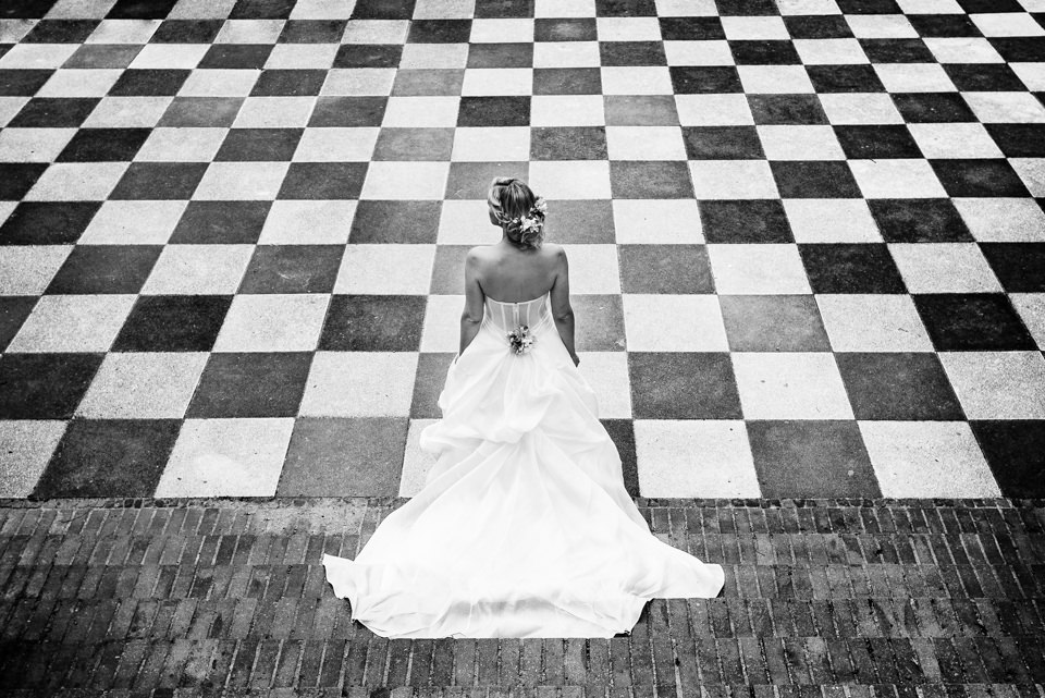 Hochzeitsfotograf-Frankfurt-160818-182453-2309