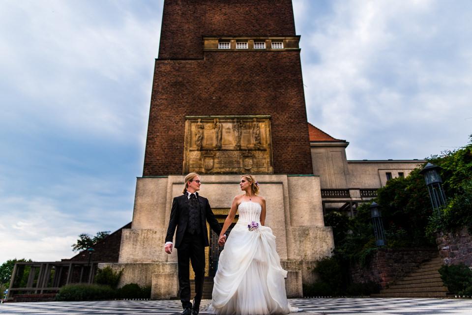 Hochzeitsfotograf-Frankfurt-160818-182900-2336