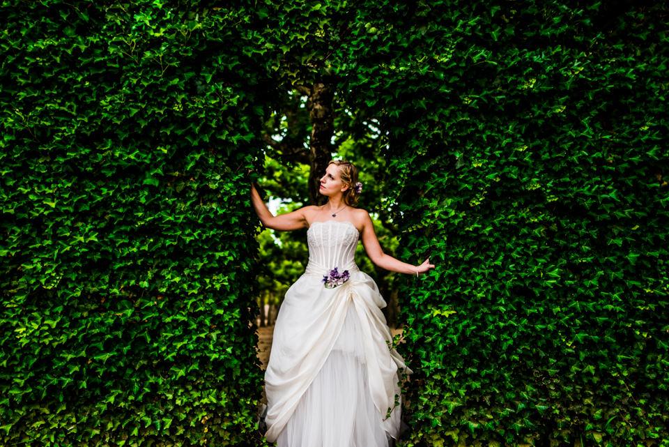 Hochzeitsfotograf-Frankfurt-160818-183854-2382