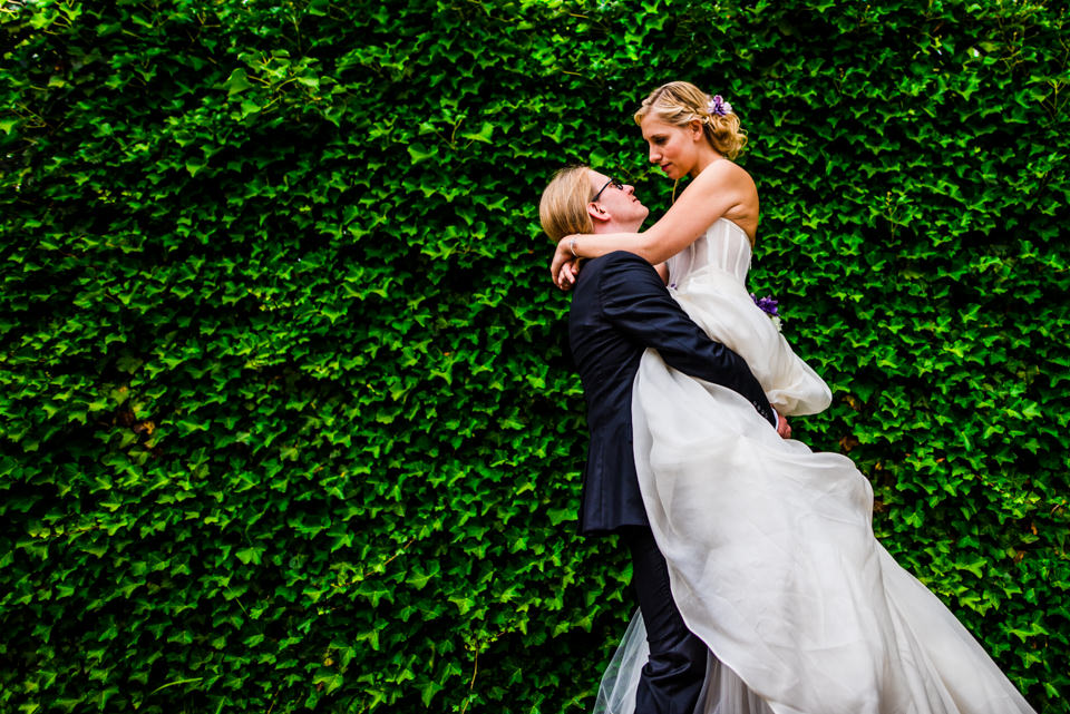 Hochzeitsfotograf-Frankfurt-160818-184200-2415
