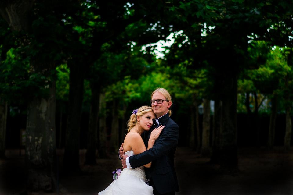 Hochzeitsfotograf-Frankfurt-160818-184740-4181