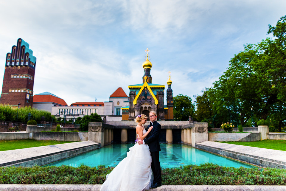 Hochzeitsfotograf-Frankfurt-160818-185030-2427-Art